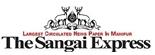 SANGHAI EXPRESS